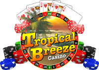 Tropical Breeze Casino